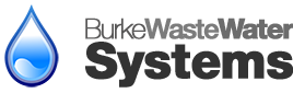 Burke Waste Water Systems Ltd